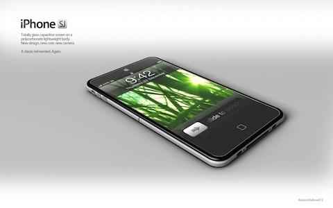 iPhone-SJ-4