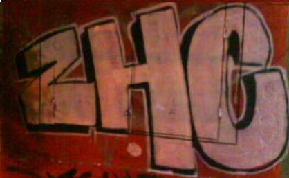 zhc_news-h