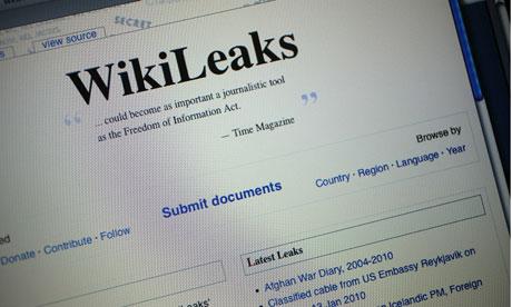 Wikileaks.org-006