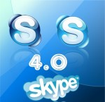 Skype-4.0-for-Linux