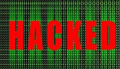 Bangladesh-Coast-Guard-hacked
