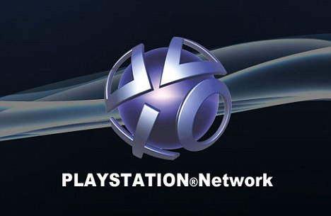 Sony fined £250000 for PlayStation Security Breach in 2011