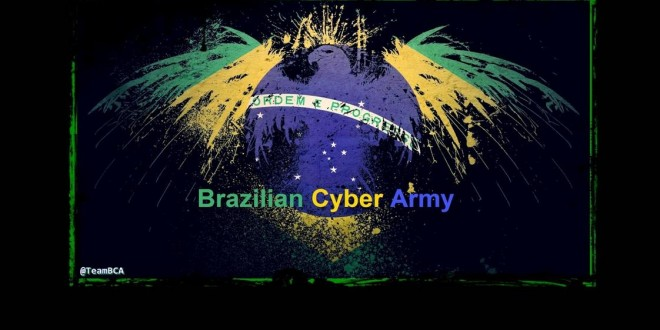 brazilian-cyber-army-Mississippi State University-hacked