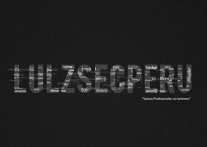 lulzsecperu-hacks-leaks-portal-nsa-2