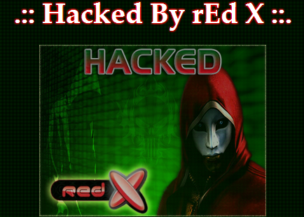 covina-city-police-department-hacked-by-3xp1r3-cyber-army-2