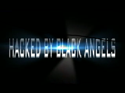 Turkish Ministry of Food, Agriculture and Livestock website hacked by Black Angels-3