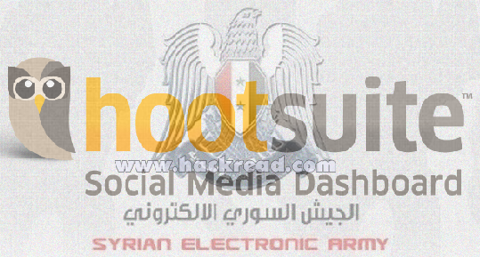 syrian-electronic-army-hacks-fox-tv-hootsuite-account-4