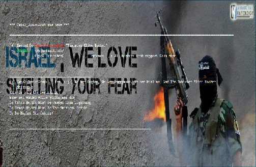 370-israeli-websites-hacked-and-defaced-by-capoo_tunisianoo-in-support-of-palestine-3