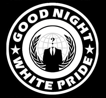 opantifa-good-night-white-pride-website-of-the-nationalist-movement-hacked-by-anonymous-2