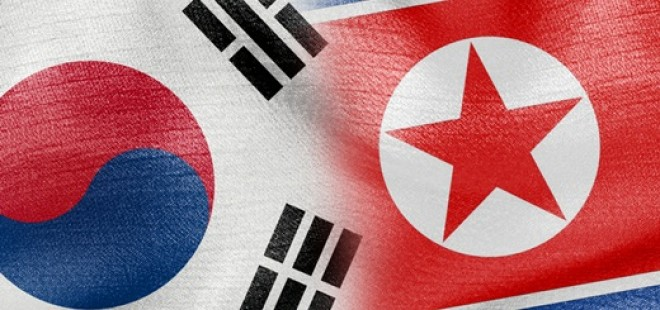 south-korea-cyber-weapon-against-north-korean-
