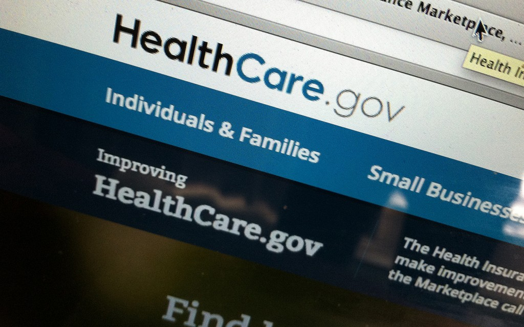 healthcare-gov-is-sharing-patient-data-with-marketers