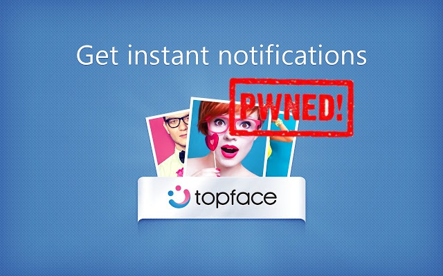 russian-dating-site-topface-hacked-20-million-login-emails-compromised