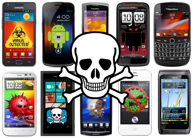 16mn-devices-compromised-by-sophisticated-mobile-malware