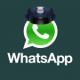 WhatsApp banned by Brazilian Judge—Wants the app to contribute in Police Investigations