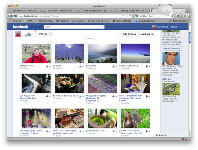 a-bug-can-remove-all-your-facebook-photos-within-no-time-2