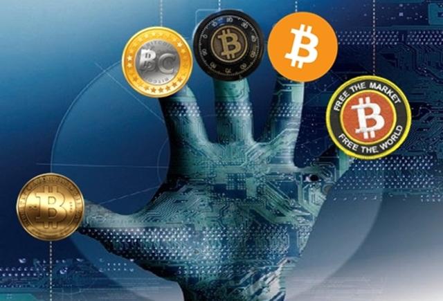 chinese-bitcoin-exchange-bter-hacked-1-75-million-in-bitcoin-stolen