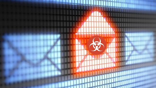 email-titled-my-new-photo-actually-contain-malware