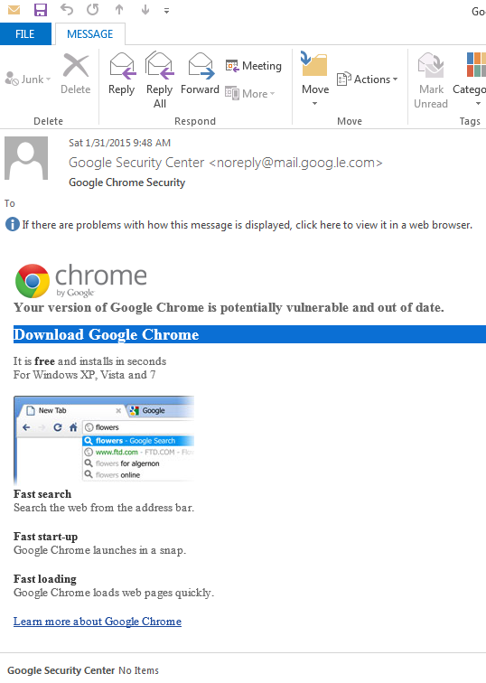 fake-google-chrome-update-leads-to-ctb-lockercritroni-ransomware-2