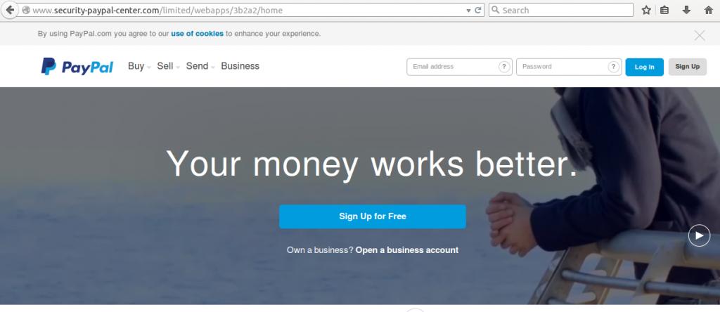 fake-paypal-lookalike-phishing-websites-taken-offline