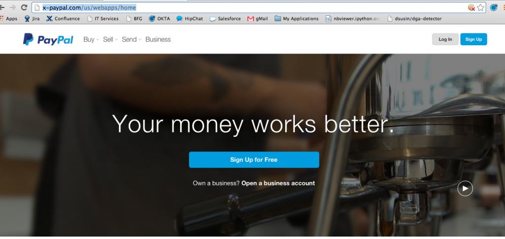 fake-paypal-lookalike-phishing-websites-taken-offline-2