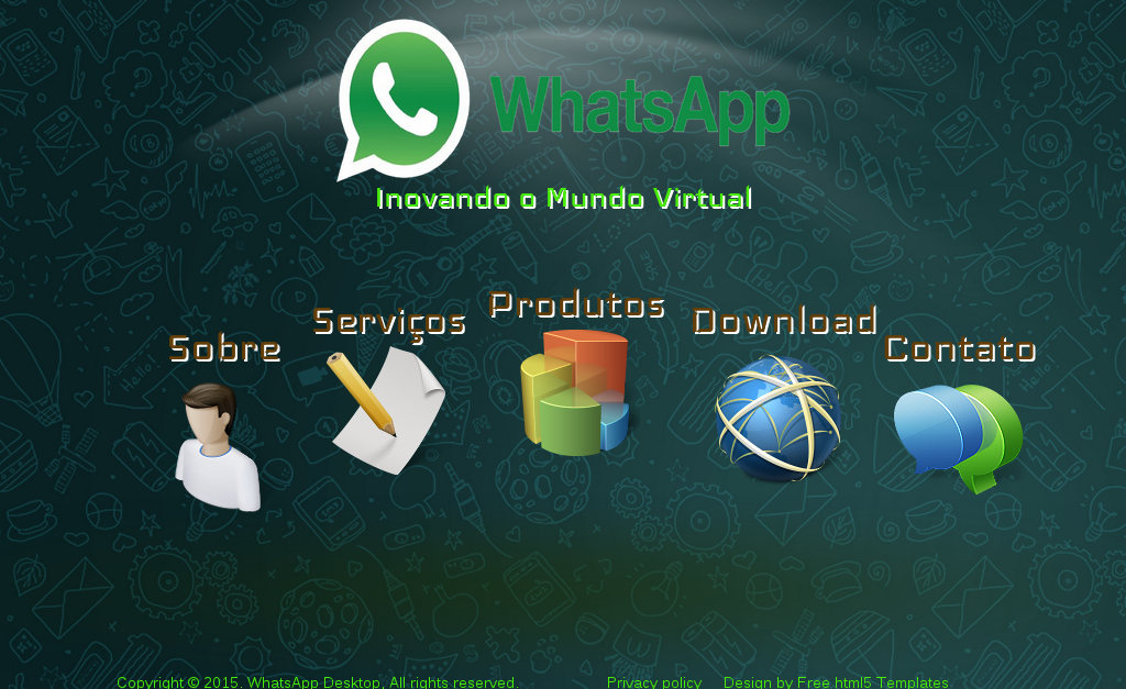 fake-whatsapp-for-web-spams-the-internet-heaven-for-cyber-criminals-2