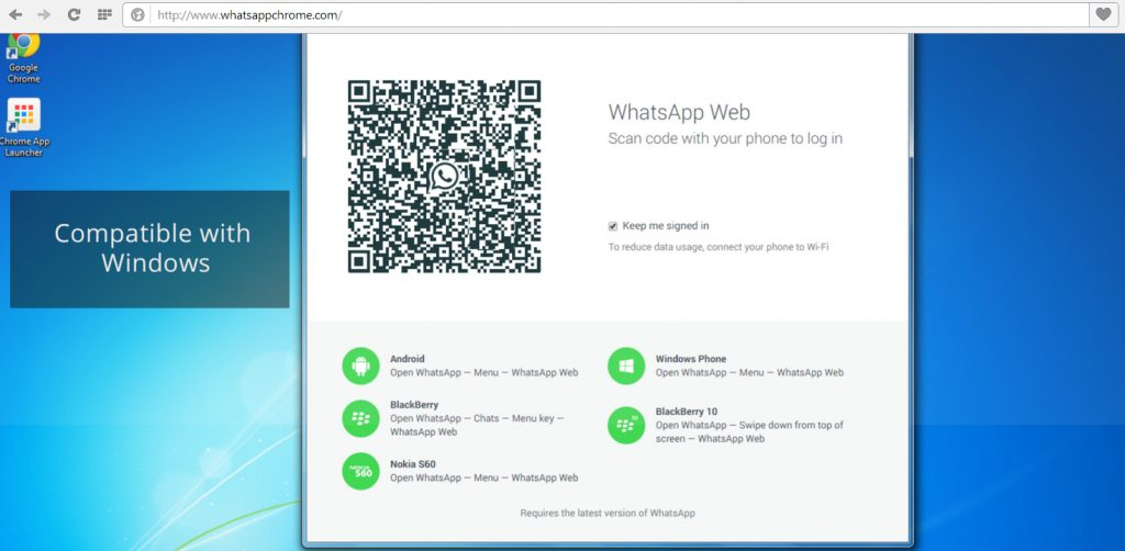 fake-whatsapp-for-web-spams-the-internet-heaven-for-cyber-criminals-3
