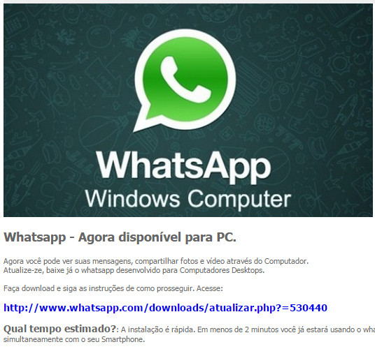 fake-whatsapp-for-web-spams-the-internet-heaven-for-cyber-criminals
