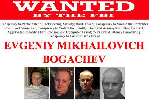 fbi-offers-3-million-reward-for-the-arrest-of-russian-hacker
