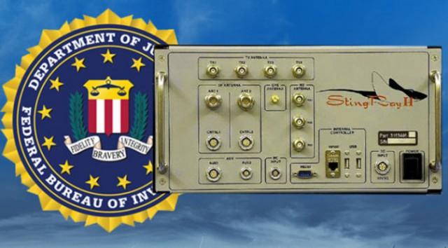 fbi-stingray-cellphone-tracker-cops-cover-up