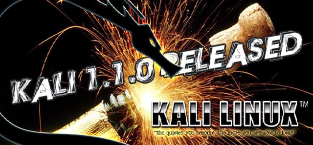 kali-1.1.0-released-v2