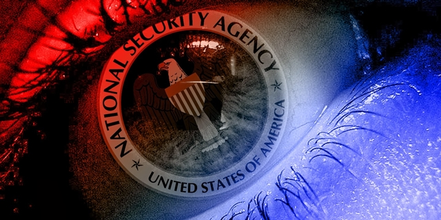 nsa-hiding-undetectable-spyware-in-hard-drives-worldwide