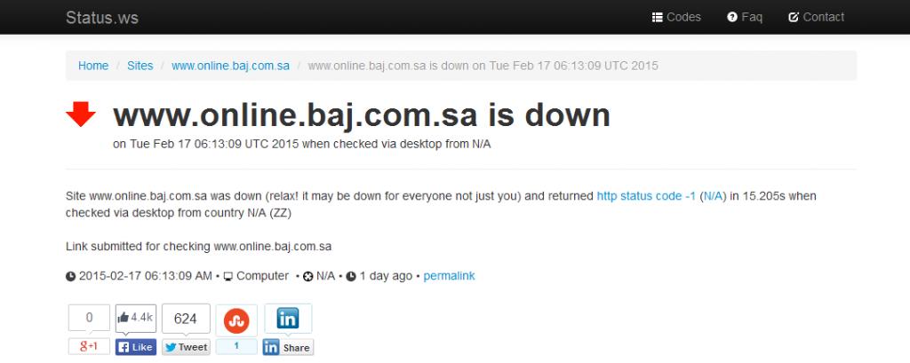 opsaudi-hackers-shutdown-saudi-bank-site-against-human-rights-violations