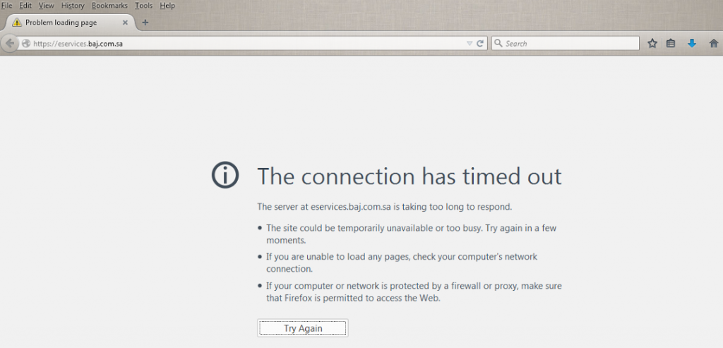 opsaudi-hackers-shutdown-saudi-bank-site-against-human-rights-violations (2)