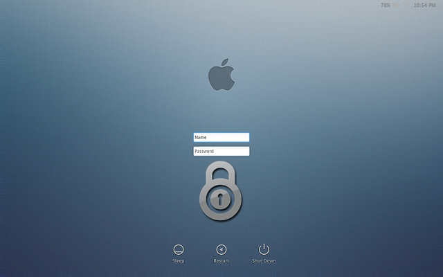 protect-your-mac-password-from-being-bypassed