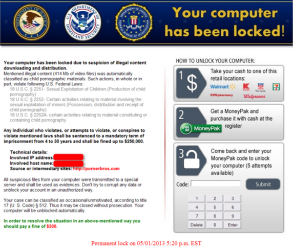 ransomware-cyber-hijacking-malware-now-has-a-new-deadly-face