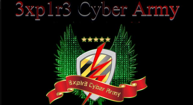 subdomain-of-arizona-army-national-guard-website-hacked-by-3xp1r3-cyber-army