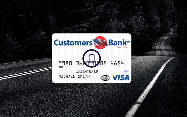 visa-to-track-smartphone-location-to-prevent-credit-card-fraud