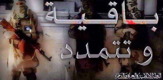 website-of-uaes-oldest-newspaper-al-ittihad-hacked-by-isis-hackers