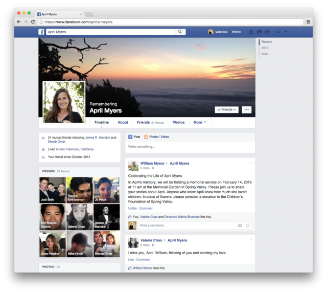 you-can-now-decide-what-will-happen-to-your-facebook-profile-when-you-die