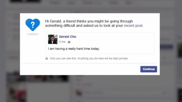 facebook-to-extend-helping-hand-to-users-having-suicidal-ideation