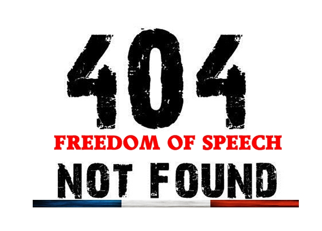 france-blocking-websites-who-propagate-views-the-government-doesnt-like