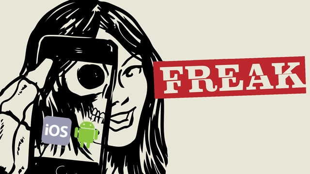 freak-attacks-still-a-threat-for-hundreds-of-ios-and-android-apps