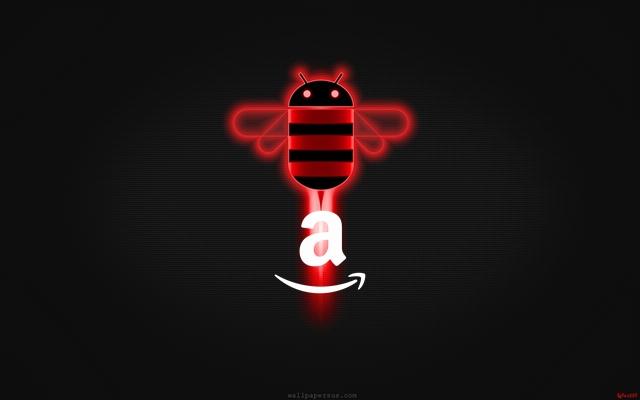 gazon-malware-hits-android-users-as-amazon-gift-card