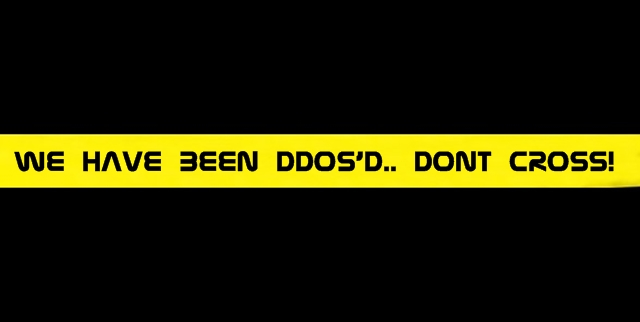 hackers-target-finish-police-website-with-ddos-attack-third-time-in-a-week-1