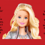 Hello Barbie spies on kids: talks, records, sends conversations to company's server