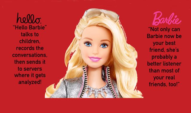 hello-barbie-spies-on-kids-talks-records-sends-conversations-to-companys-server