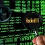 Larimer County Sheriff's Office Website Hacked AGAIN! 2nd time this week