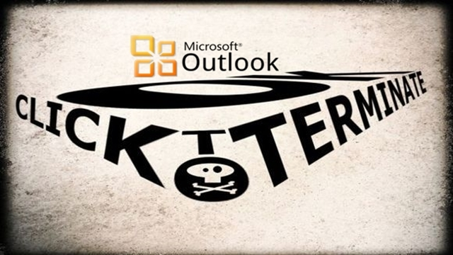 microsoft-outlook-users-targeted-with-account-termination-phishing-scam-2