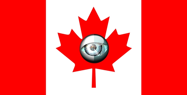 new-snowden-documents-expose-canadias-hidden-cyber-warfare-strength