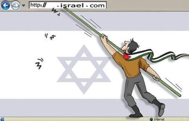 op_israel-anonymous-reportedly-threatens-israel-with-electronic-holocaust
